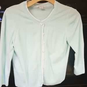 Sweaters Practical Liz Claiborne Gold Sweater Size 1x Women's Clothing